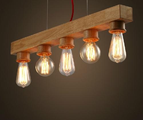 lampadas8