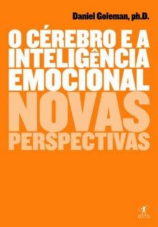 livro o cerebro e a inteligencia emocional.jpg