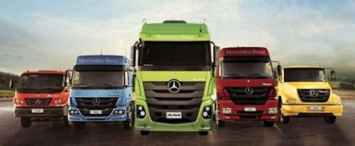 Mercedes-Benz lança campanha nacional para movimentar o mercado de caminhões.jpeg