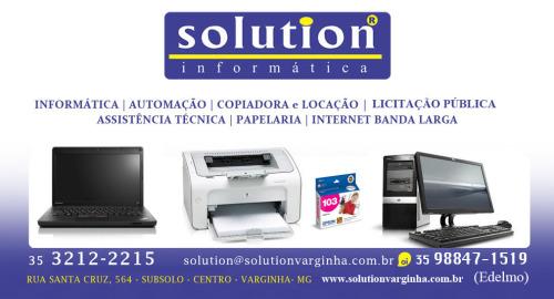 solution-informatica-varginha.jpg