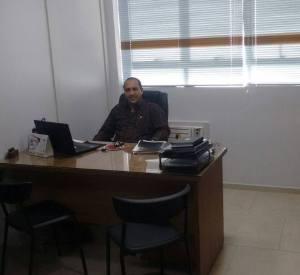 advogado varginha telefone causas civel criminal trabalhista
