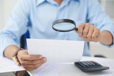 como evitar fraudes