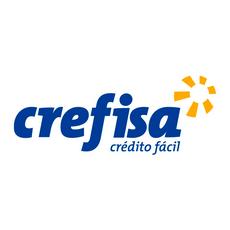 crefisa_logo_cartaxi.jpg