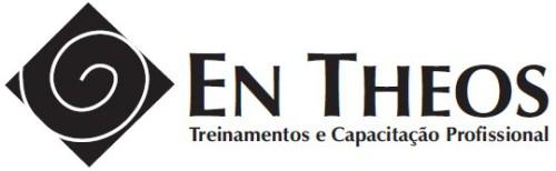 en-theos-2014
