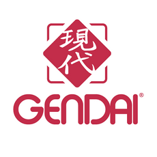 gendai (3)_genda_deota