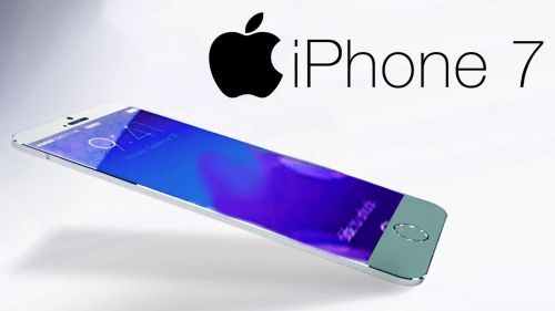 iPhone-7-5-.jpg