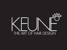 keune_rev_brand_logo
