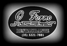 restaurante-o-forno.jpg