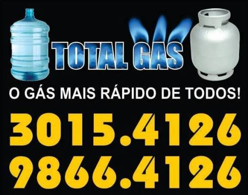 total gas varginha telefone disque gas