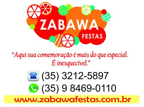 zabawa festas varginha casa de festas aniversarios infantis eventos corporativos casamentos.jpg