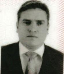 advogados-varginha