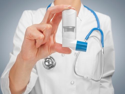Asma como tratar.jpg