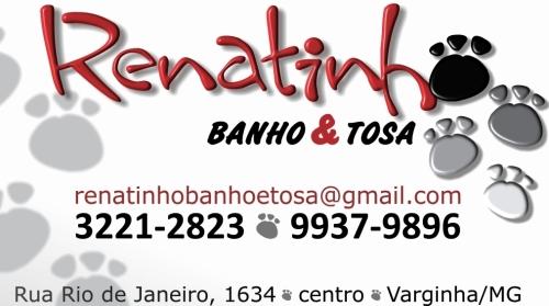 BANHO TOSA VARGINHA TELEFONE.jpg