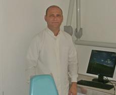 drjoserivaldolino radiologista.jpg