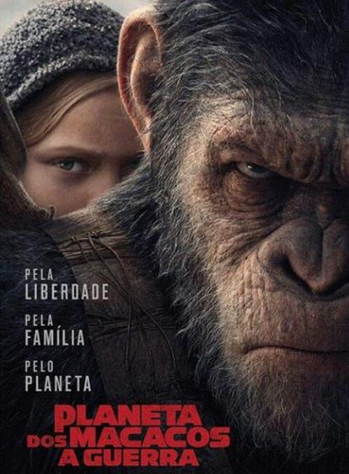 filme planeta dos macacos a guerra 2017.jpg