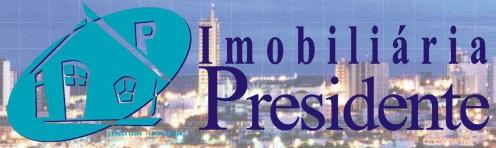 imb-presid.jpg