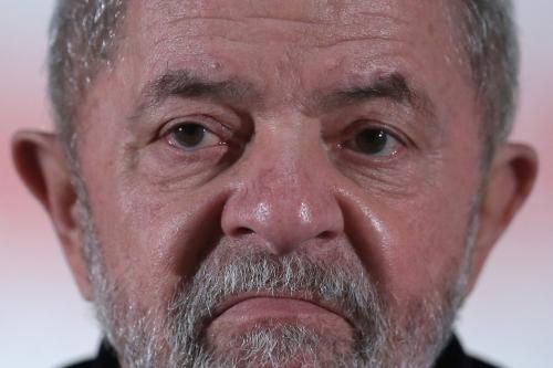 Luiz-Inacio-Lula-AP-Eraldo-Peres.jpg