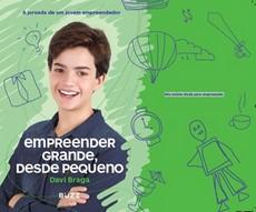 Menino de 15 anos, prodígio dos negócios lança primeiro livro.jpg