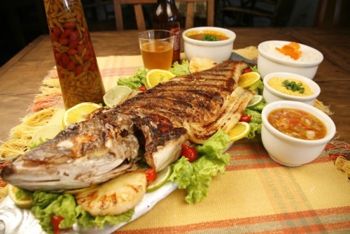 restaurante peixe 3.jpg
