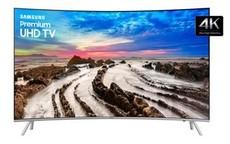 Samsung apresenta nova linha de TVs UHD ao mercado brasileiro.jpg