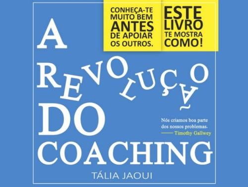 Banalização do coaching especialista fala sobre a polêmica.jpg