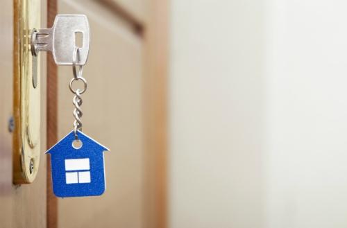 Casa própria 10 passos para sair do aluguel.jpg