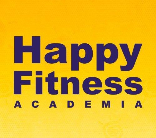 happy fitness academia varginha endereço telefone.jpg