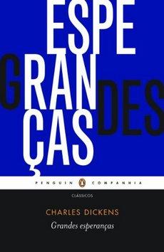 livro grandes esperancas.jpg