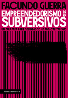 livro empreendedorismo para subversivos.jpg
