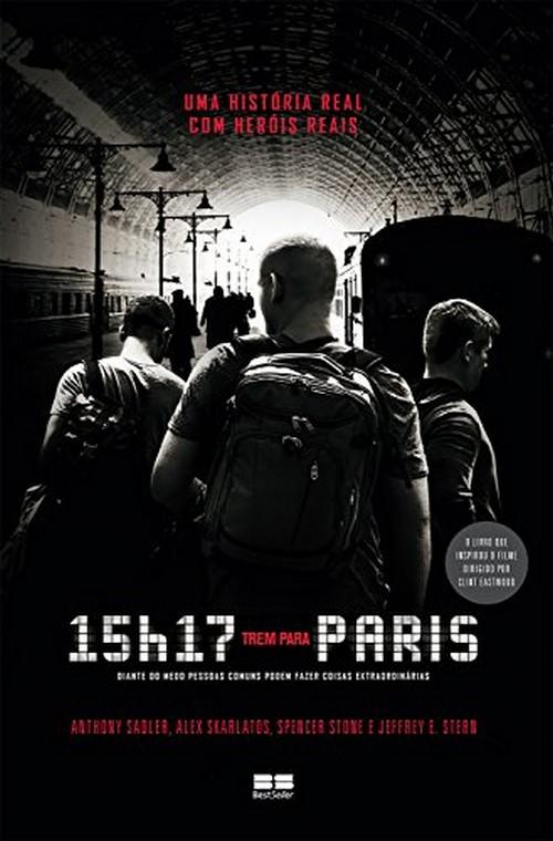 filme trem para paris.jpg
