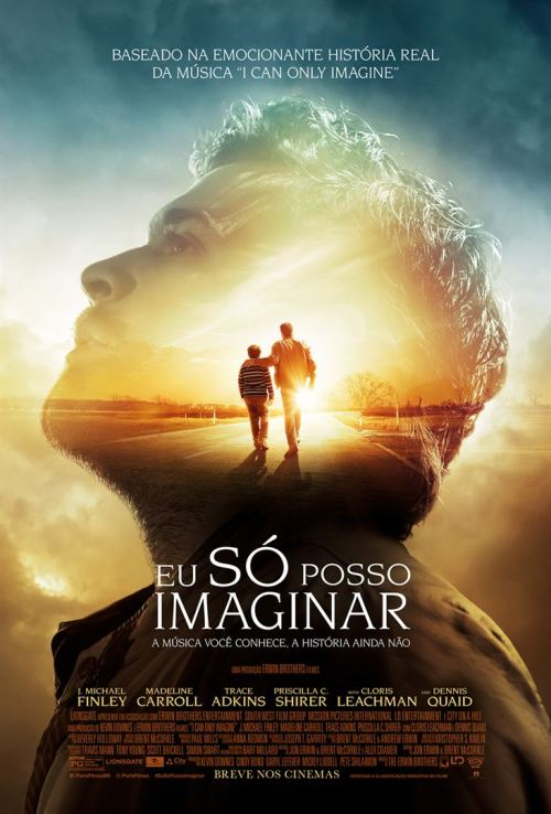 filme eu so posso imaginar.jpg