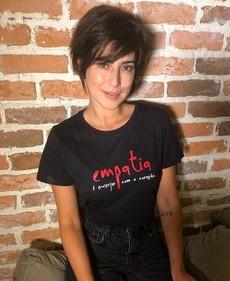 forum colecao camisetas valores