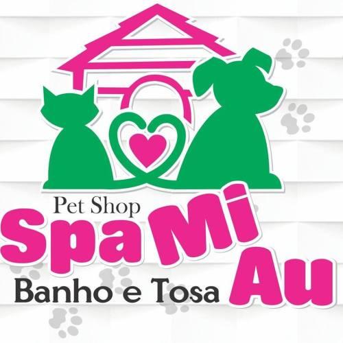 peto shop varginha mi au hotel de cachorro varginha.jpg
