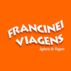 francinei viagens varginha